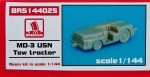 1-144-MD-3-USN-Tow-tractor-resin-kit