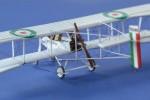 1-144-Voisin-LA-LAS-French-Bomber-WWI-full-kit