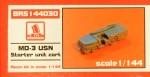 1-144-MD-3-USN-Starter-unit-cart-resin-kit