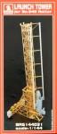 1-144-Launch-tower-for-Bachem-Natter-resin-kit