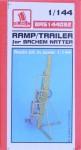 1-144-Bachem-Natter-RAMP-TRAILER-resin-kit