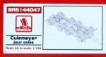 1-144-Culemeyer-four-axles-full-kit