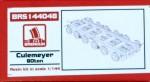 1-144-Culemeyer-80ton-full-kit
