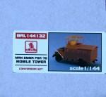 1-144-MAN-EMMA-FSA-70-Mobile-Tower-Conv-set