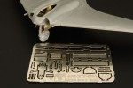 1-144-Ho-229A-detail-PE-set-BRENGUN