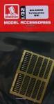 1-32-Turnbuckles-WWI-PE-set