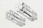 1-32-AGM-114-Hellfire-resin-set