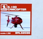 1-32-S-100-Camcopter-resin-kit