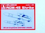 1-32-AGM-45-Shrike-US-air-to-gr-antiradar-missile