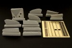 1-48-F2A-Buffalo-controls-and-flaps-SP-HOBBY