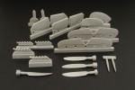 1-48-Spitfire-MkIX-exterior-resin-set-AIRFIX