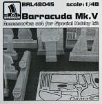 1-48-Barracuda-Mk-V-detail-set-SP-HOBBY