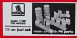 1-48-Oil-and-fuel-set-resin-set-w-PE-parts