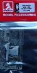 1-48-BAC-167-Strikemaster-PE-and-resin-set-FLY
