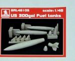 1-48-US-300gal-Fuel-tanks-resin-set