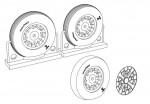1-48-F4U-Corsair-Ribbed-Thread-Wheels-set