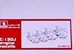 1-48-C-130J-engine-nacells-ITAL