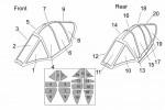 1-48-Canopy-mask-Ohka-MXY7-K1-KAI-BRENGUN