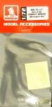 1-72-Zlin-Z-50-canopy-masks
