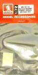 1-72-Bachem-Ba349A-canopy-masks