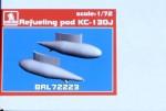 1-72-Refueling-pod-KC-130J-2-pcs-