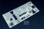 1-72-MS-500-502-Criquet-detail-PE-set-ACAD