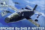 1-144-Bachem-Ba-349A-Natter-2-in-1-plastic-kits
