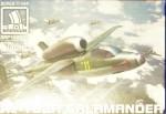 1-144-He-162A-Salamander