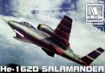 1-144-He-162D-Volksjager