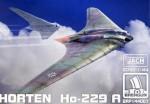 1-144-Horten-Ho-229A-plastic-kit