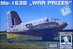 1-144-Me-163B-War-prizes-2-in-1