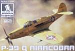 1-144-P-39Q-Airacobra-plastic-kit