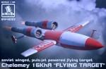 1-48-Chelomey-16KhA-Flying-Target-plastic-kit
