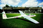 1-48-DG-1000S-Glider-AKVY-plastic-kit