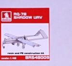 1-48-RQ-7B-Shadow-UAV-resin-kit