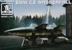 1-72-EMW-WASSERFALL-C2-plastic-kit