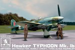 1-72-Hawker-Typhoon-Mk-Ib-mid-production3-blade