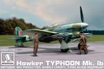 1-72-Hawker-Typhoon-Mk-Ib-mid-production3-blade