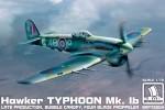 1-72-Hawker-Typhoon-Mk-Ib-late-prod-4-blade