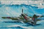 1-72-Hawker-Typhoon-Mk-Ib-Car-doors-EARLY-MID-and-MID