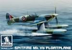 1-72-Spitfire-Mk-Vb-Floatplane-4x-camo