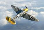 1-72-Spitfire-Mk-Vb-MesserSpit-incl-PE-parts
