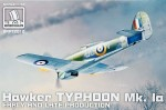 1-72-Hawker-Typhoon-Mk-Ia-EARLY-AND-PRODUCTION