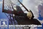 1-72-Bachem-Natter-BP-20-Mustermaschine-22-23