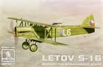 1-72-Letov-S-16-Bomber-and-reconnaissance-plane