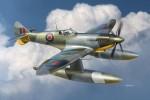 1-72-Spitfire-Mk-IXb-Floatplane-plastic-kit