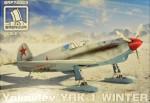 1-72-Yakovlev-Yak-1-winter