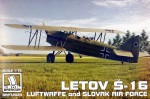 1-72-Letov-S-16-Luftwaffe-and-Slovak-Air-Force