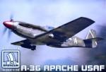1-72-A-36-Apache-USAF