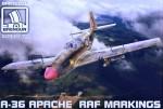 1-72-A-36-Apache-RAF-markings-plastic-kit